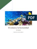 RESUMEN DE CLASE OCEANO Y LA HUMANIDAD.docx