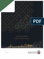 TR-511.pdf