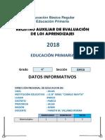 regisauxiliar 2017 2018.docx