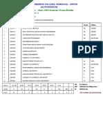 DHEVESH.V.S.pdf