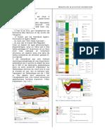 Bassins_de_la_province_occidentale.pdf