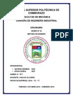 DEBER N1 ERGONOMIA.docx