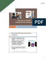 The Art of Giving Constructive Feedback.pdf