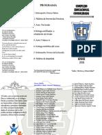 Programa kinder 2018.docx