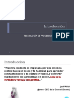 TECNOLOGÍA DE LOS PROCESOS INDUSTRIALES.pptx