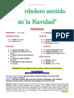 Guion Teatro Navidad2018.docx