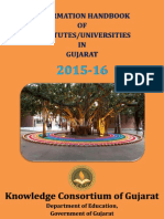 KCG_Information_Handbook.pdf