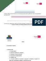 Instituto Gerontologico Matia.pdf