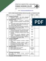 373316131-7-6-4-c-Data-Hasil-Monitoring-Dan-Evaluasi-Layanan-Klinis-Docx.docx