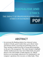 PROFESSIONALISM AND ETHICS.pptx