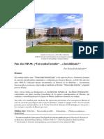 uba_ffyl_a_2016_8_1_sp.pdf