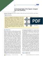 20140915JPCC2014_24383.pdf
