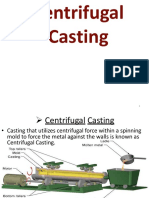 centrif-1-170509114822