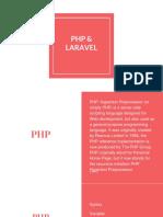 PHP Laravel.pptx