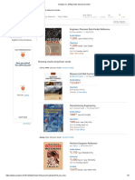 Amazon.in_ drilling holes tolerance books.pdf