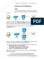 redundancy_load_balancing.pdf