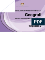 DSKP-Geografi-Ting-2_14.4.2017.docx