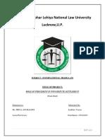 ITL FD.docx