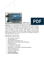 solarpanel.battery.boostconverter.arduino.docx