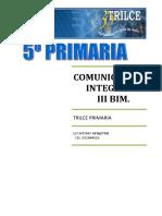 COMUN. INTEG.  III BIM.doc