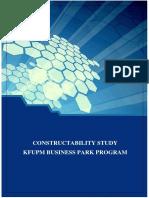 Final 1st CS Report KFUPM BP Project.docx