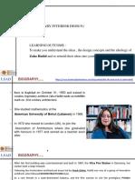 A227252356_23722_5_2019_L12-Zaha Hadid.pdf