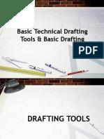 1.0_DRAWING TOOLS (2).pdf