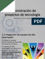Administración de Proyectos_Clase 02.pdf
