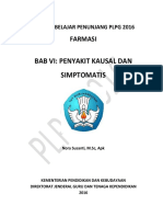 BAB-VI-PENYAKIT-KAUSAL-DAN-SIMTOMATIS.pdf