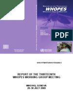WHOPES.pdf