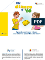 Instituto-Aviva-educacion-financiera-mi-dinero-y-yo.pdf
