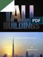 tallbuildings-130202082453-phpapp01.pdf