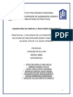 Practica 4 Cinetica (1)