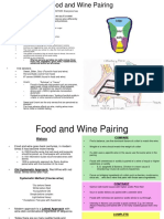 Food-and-Wine-Pairing.ppt