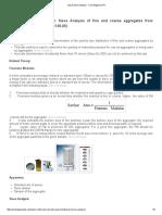 Standard_Test_Method_for_Sieve_Analysis.pdf