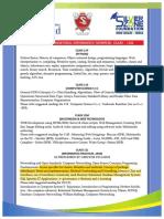 iIO_Syllabus_Class_11.pdf