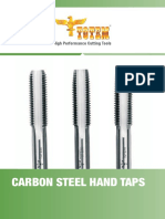 Carbon_steel_hand_taps_metric.pdf