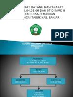 PPT MMD 2 NEW