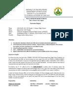 JOB-Fair-03.08.19-narrative-report.docx