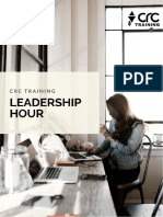 Leadership+Hour.pdf