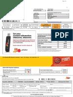 Mungara PDF(1)