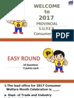 2017 Provincial Consumer Quiz (2).pptx