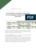 Calc vs Excel