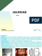 CLASE 9 Acústica de Locales_iglesias_2018-2 (1)