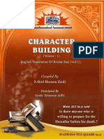 Character Building vol 01 - Madrasa BOOKS.pdf