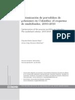 Dialnet-OptimizacionDePortafoliosDePensionesEnColombia-3975028.docx