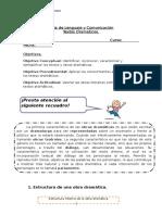 TEXTOS DRAMÁTICOS.docx