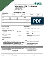 ANC Registration v19 FINAL Beta Forms 2 (1)