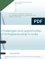 entrepreneurship - Copy (4).pptx