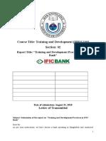 HRM340-ReportHR-Auditors.docx